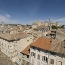 Avignon - 16 rue du vieux Sextier