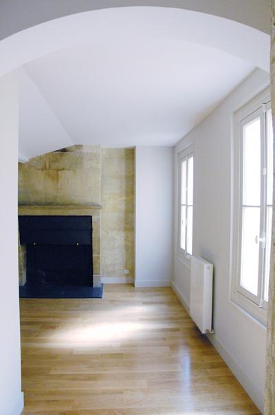 bordeaux all e de chartres stones invest. Black Bedroom Furniture Sets. Home Design Ideas