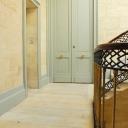 10-Bordeaux - Allée de Chartres