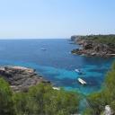Majorque - Porto Petro