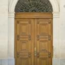Nîmes - Place des Arènes