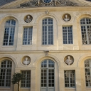 Paris - Hôtel Libéral Bruant