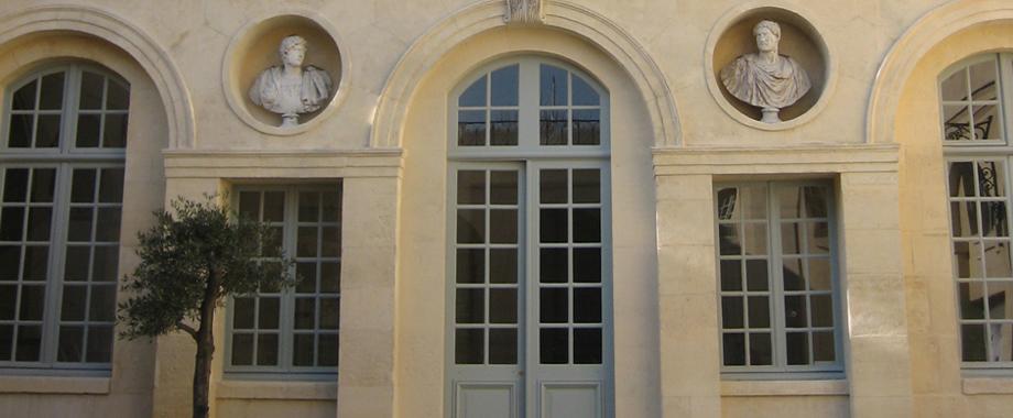 Paris - Libéral Bruant - stones-invest
